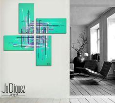 #art by Jo Diquez
