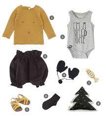 estella designer childrens clothes - Google Search