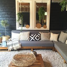 サ bohemian life ツサ boho home design decor ツサ nontraditional living ツサ elements of bohemia ツサ Home Design Decor, House Design, Interior Design, Home Decor, Blog Design, Design Trends, Design Ideas, Open Space Living, Living Spaces