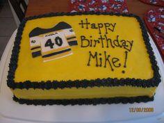 IMG1911JPG 16001067 pixels Cake ideas Pinterest Cake