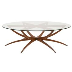 Coffee Tables Design, Design Round Glass Top Coffee Table With Wood Base  Theme Wallpaper White