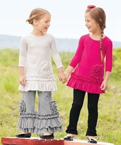 5e5e6eb6e5dd Girls Boutique, Boutique Clothing, Chasing Fireflies, Shirts For Girls, Top  School,