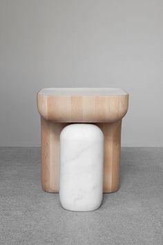 Schön Exklusives Möbel Design Zu Verschiedene Einrichtungsstil #limitededition  #luxusmöbel, Exklusivesdesign #möbeldesign #einrichtungsstil