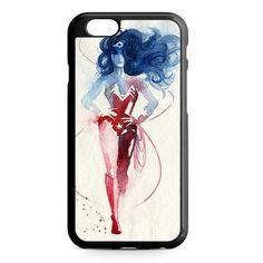Wonder Woman Superhero iPhone 7