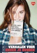 ebook Verhalen voor onder je kussen gratis downloaden