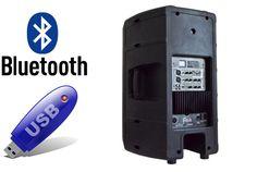 Landline Phone, Bluetooth, Usb, Electronics, Shopping, Consumer Electronics