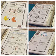 math worksheet : 1000 ideas about math intervention on pinterest  math response  : Math Intervention Worksheets