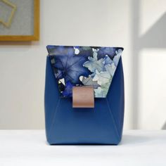 Decoration, Purses And Bags, Cases, Street Style, Creative, Handmade, Painting, Art, Fashion