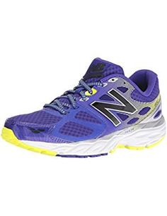 more photos 7eab2 f72bd New Balance Womens Running Purple.  You can get more details by clicking  on the image. (This is an affiliate link) Athletic