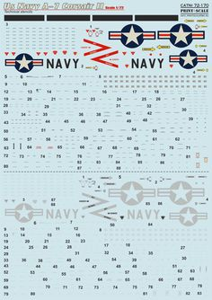 Us Navy, Stencils, Fighter Aircraft, Profile, Templates, Stenciling, Painting Stencils, Sketches