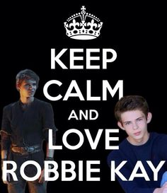 Keep calm and love Robbie Kay Peter Pan Movie, Peter Pan Ouat, Robbie Kay Peter Pan, Peter Pans, Once Upon A Time Peter Pan, Guys My Age, I Love Him, My Love, British People