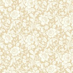 Overige collecties - Damask, stripe & toile - Page 54 - DS106651