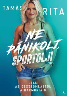 Fitness Motivation, Neon, Mindfulness, Workout, Women, Sport, Books, Life, Products