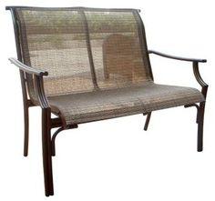 Pelican Reef Outdoor Furniture Hawks Cay Stackable Arm