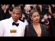 Sources REVEAL!!!! Real Reason Solange Attacked Jay Z?- http://img.youtube.com/vi/8pmBZyXI9wI/0.jpg- http://getmybuzzup.com/sources-reveal-real-reason-solange-attacked-jay-z/- Sources say allegedly Jay Z has been the adulterer in the martial relationship to his wife Beyonce for several years and that her little sister Solange have had enough of Hov's foul treatment of her big sis and that Jigga's cheating ways was actually the real reason why he caught the highly pub...-