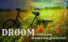 What Dreams May Come, Afrikaanse Quotes, Wise Quotes, Wise Sayings, Goeie Nag, Life Lessons, Words, Inspiration, Motivational