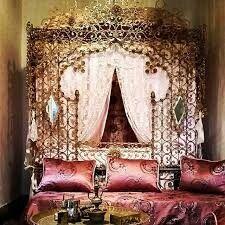 Epingle Par Khaled Sur Maison Algero Turc Avec Images Interieur Maison Maison Interieur