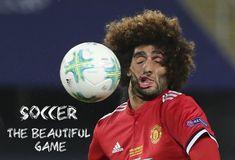 Soccer meme LOL #soccermemes