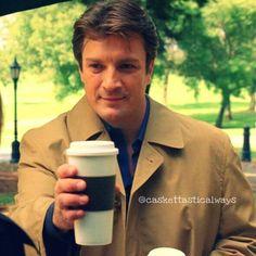 Coffee #Castle