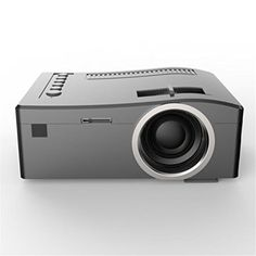 2016 Black Friday  Mini Projector Lary intel 1080P HD LED Home MulitMedia Theater Cinema USB TV VGA SD HDMI Mini Projector >>> Want additional info? Click on the image.