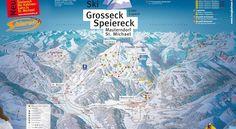 Bildergebnis für grosseck-speiereck St. Michael, Kabine, Mount Everest, Mountains, Search, Nature, Travel, Naturaleza, Trips