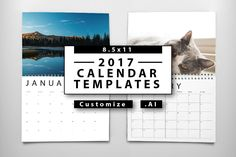 Calendar Template X Personal By Happynews On