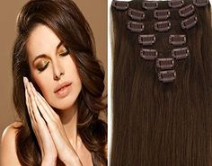 Hair Extensions | iStore Deals