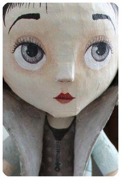 best viewed enlarged.  The artist is Chloe Remiat