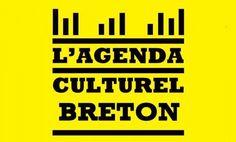 39-45, les Vendéens dans la guerre La Gaubretière - http://www.unidivers.fr/rennes/39-45-les-vendeens-dans-la-guerre-la-gaubretiere-7/ -  -  10/05/2016, 2016-05-10, 39-45 les Vendéens dans la guerre, 85130, Château de Landebaudière, Expositions musées, La Gaubretière, mardi 10 mai 2016