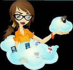 SnackTools   Free web apps & blog and website widgets