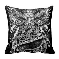 @@@Karri Best price          	Dream Quest Pillows           	Dream Quest Pillows online after you search a lot for where to buyDiscount Deals          	Dream Quest Pillows lowest price Fast Shipping and save your money Now!!...Cleck Hot Deals >>> http://www.zazzle.com/dream_quest_pillows-189921817824144737?rf=238627982471231924&zbar=1&tc=terrest