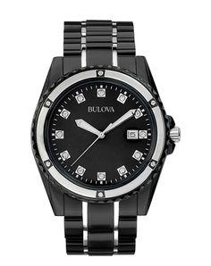http://www.bulova.com/en-US/#!/collection/diamond/details/98D107