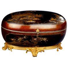 asian furniture japanese design and oriental furniture on pinterest amazoncom oriental furniture korean antique style liquor