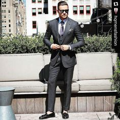 People will stare. Make it worth their while. -Harry Winston  www.distinctstyle.co  #Repost @hqmensfashion with @repostapp. ・・・ @aleksmusika  #distinctstyle #highfashion #fashion #mens #mensfashion #menswear #style #mensstyle #photooftheday #lookoftheday #menwithclass #follow #followback #luxury