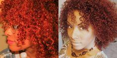 3 Alternative Ways to Color Your Natural Hair Lighten Hair With Honey, How To Lighten Hair, Honey Hair, Dyed Natural Hair, Natural Hair Care, Natural Hair Styles, Natural Bleach, Curly Hair Care, Curly Hair Styles
