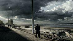 Oostende - Harry Gruyaert