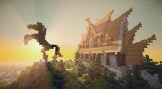 Lets talk stables! - Survival Mode - Minecraft Discussion - Minecraft Forum - Minecraft Forum