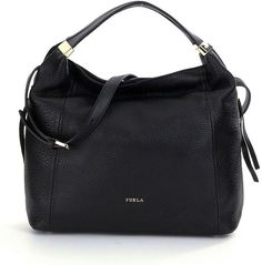 Furla Liz Medium Hobo Bag