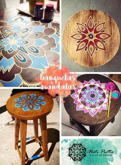 Banquetas-decoradas-blog-Remobilia-Nat-Pietta-3                                                                                                                                                                                 Mais