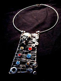 joyas de autor
