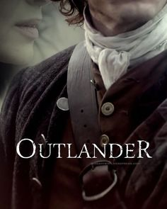 My favourite wallpaper of all the time #outlander #wallpaper #jamiefraser…