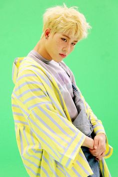 Jooheon ^ Monsta x Hyungwon, Yoo Kihyun, Minhyuk, Monsta X Wonho, Cnblue, K Pop, Shinee, Lee Joo Heon, Won Ho