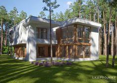 LK&Projekt LK&1345