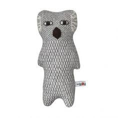 Koala Wilbur 48 euro