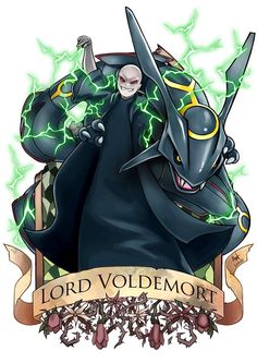 Harry Potter y Pokemon Harry Potter Tumblr, Harry Potter Anime, Memes Do Harry Potter, Arte Do Harry Potter, Cute Harry Potter, Harry Potter Pictures, Harry Potter Universal, Harry Potter Fandom, Harry Potter Characters