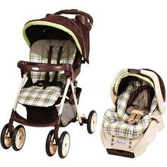Boy On Pinterest Baby Boys Travel System And Camo Baby
