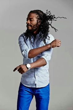 gyptian hold yuh torrent