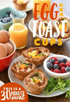 344 Best Kids Breakfast Images In 2019 Healthy Breakfast Meals