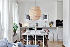 Ikea Sinnerlig Hanglamp : 936 best home is wherever im with you images on pinterest in 2018
