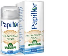 Papillor Coconut Water, Cancer, Health, Cellulite, Food, Warts, Beauty, Tejido, The Body